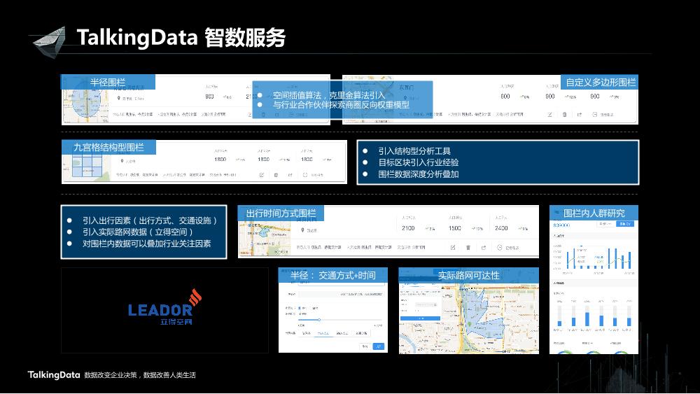 /【T112017-智能数据峰会】数据共创价值Part1-13