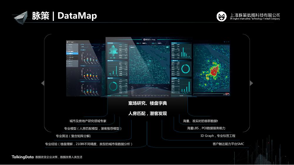 /【T112017-智能数据峰会】数据共创价值Part1-9