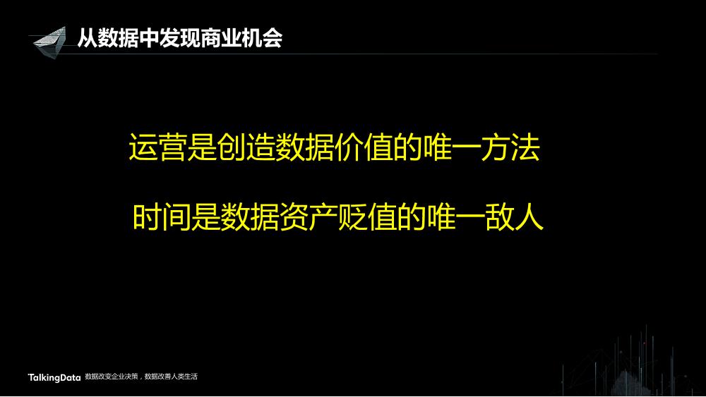 /【T112017-智能金融分会场】从数据中发现商业机会-16