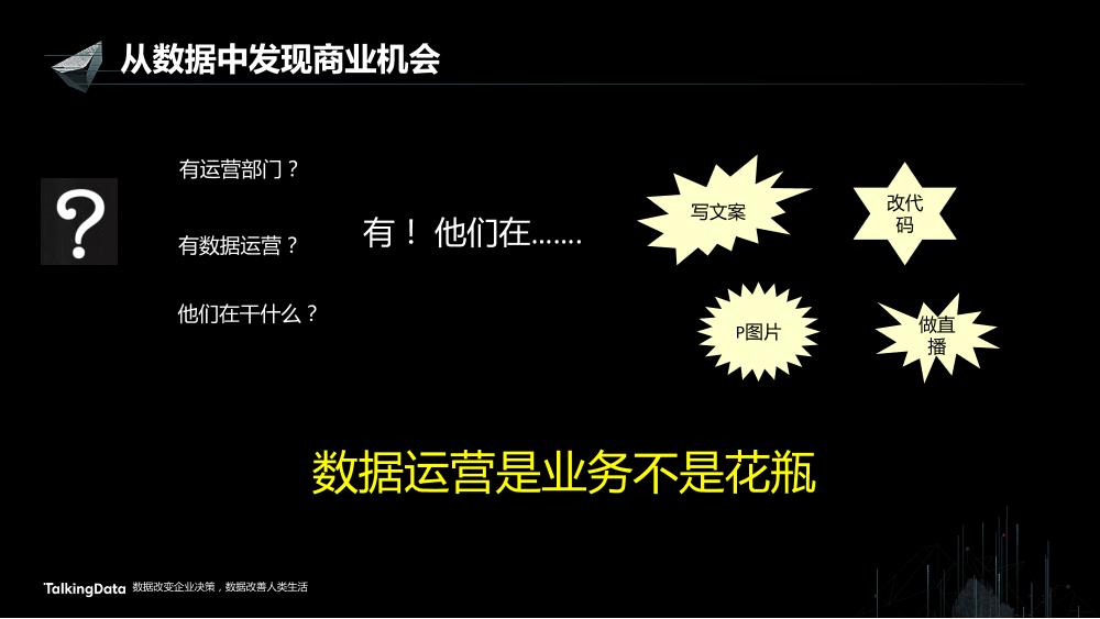 /【T112017-智能金融分会场】从数据中发现商业机会-3