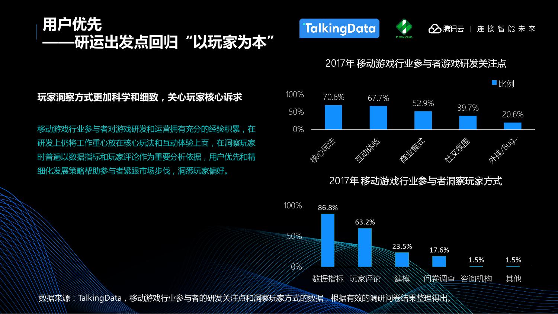 中国移动游戏行业趋势报告_1527559577212-10