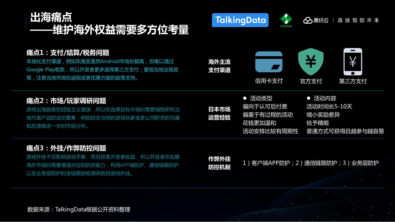 中国移动游戏行业趋势报告_1527559577212-14