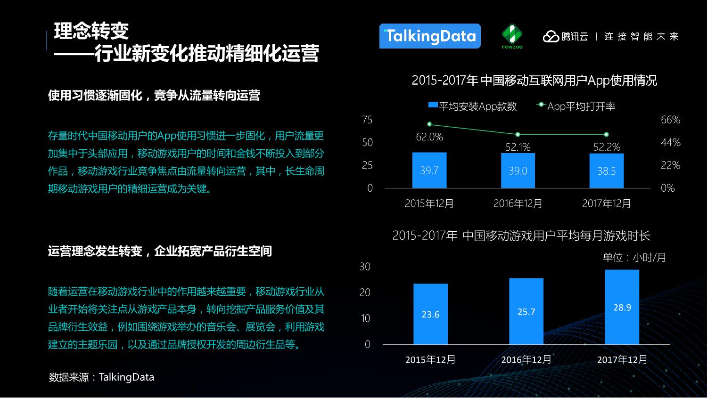 中国移动游戏行业趋势报告_1527559577212-9