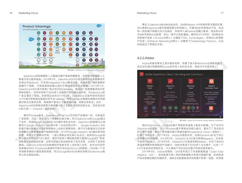 企业智能营销技术白皮书_1562759518137-10