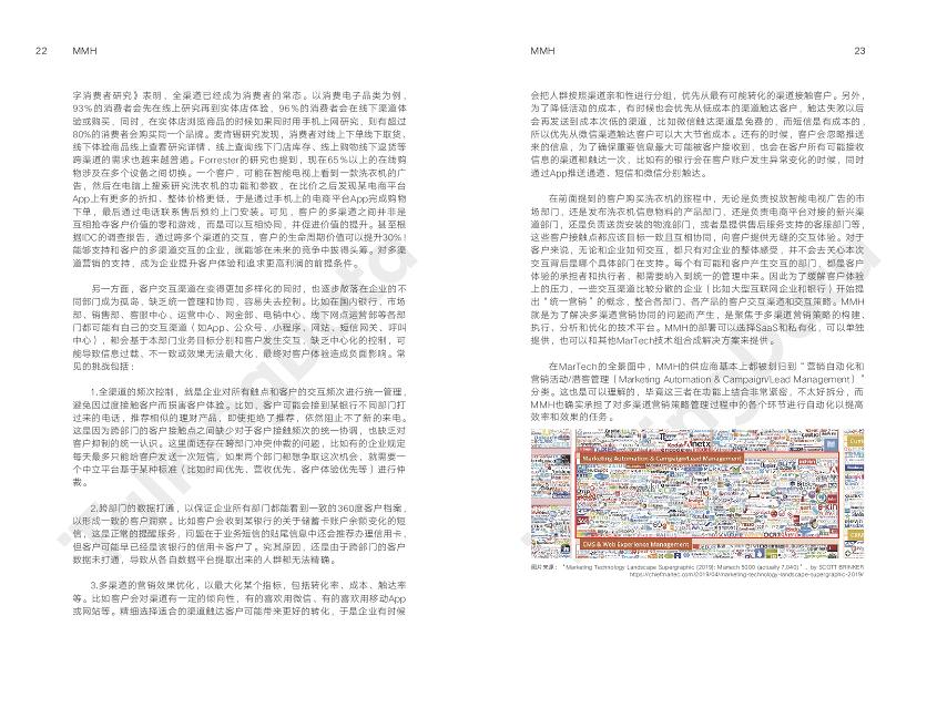 企业智能营销技术白皮书_1562759518137-13