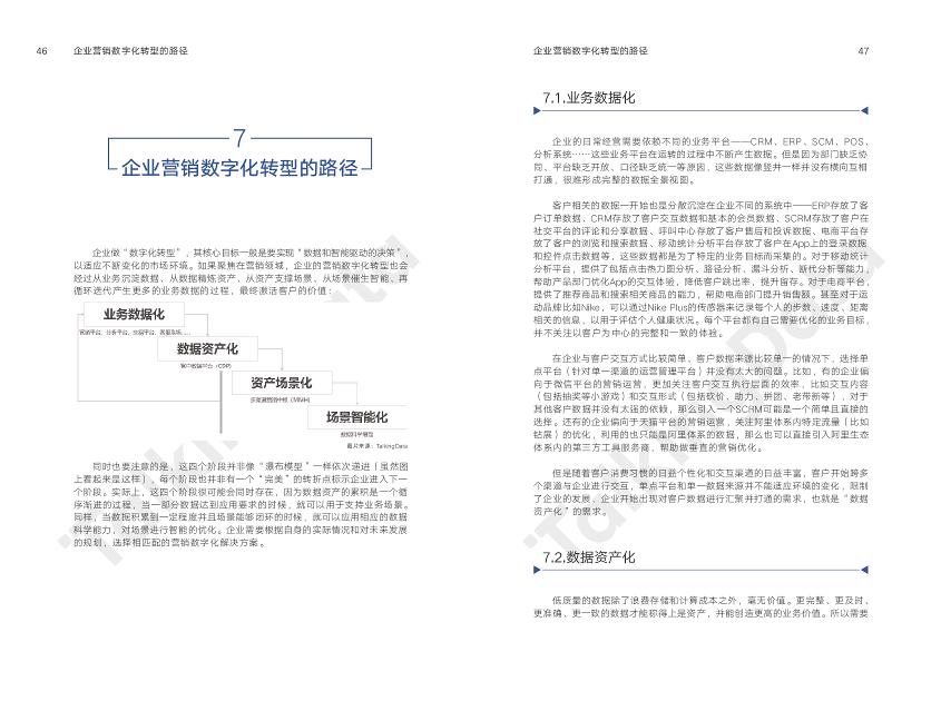 企业智能营销技术白皮书_1562759518137-25