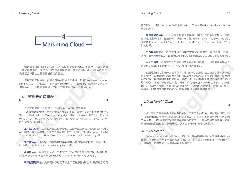 企业智能营销技术白皮书_1562759518137-9