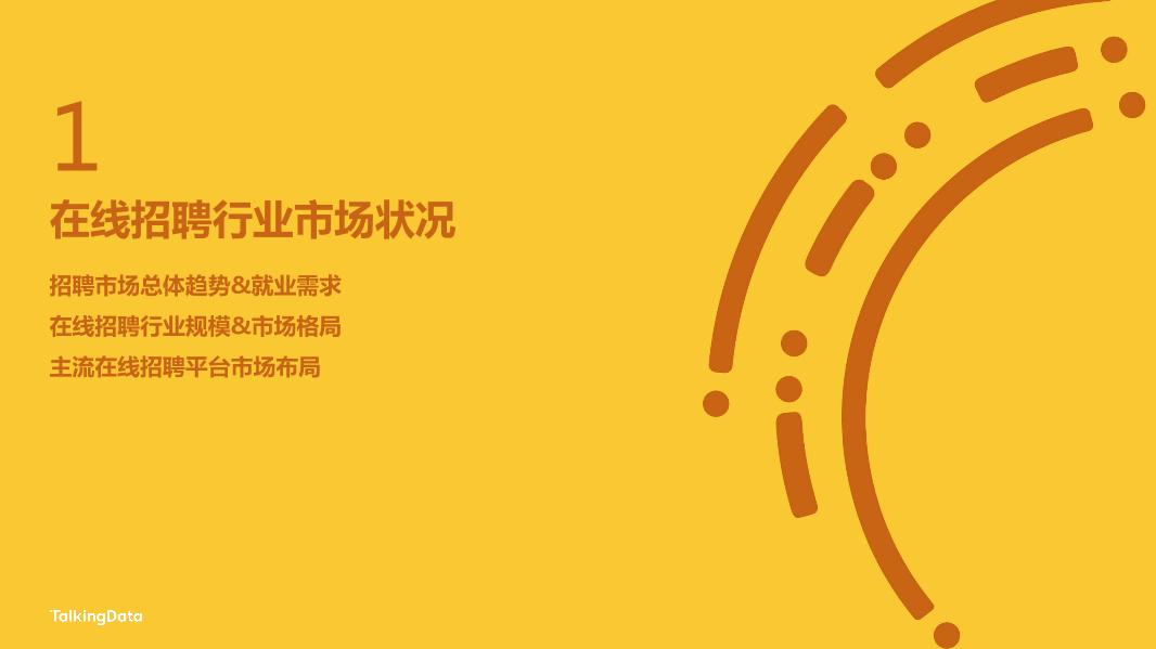 在线招聘行业研究报告_1586829751738-3