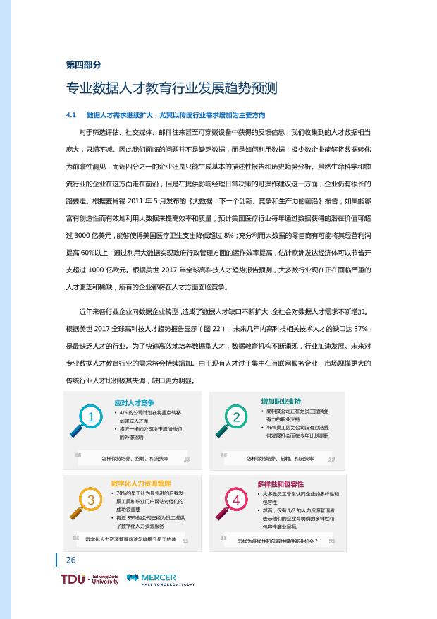 数据人才教育行业生态报告_1528793976750-33