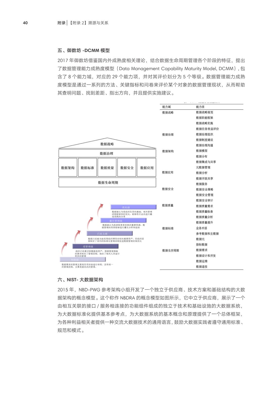 数据应用工程2_1530094883390-45
