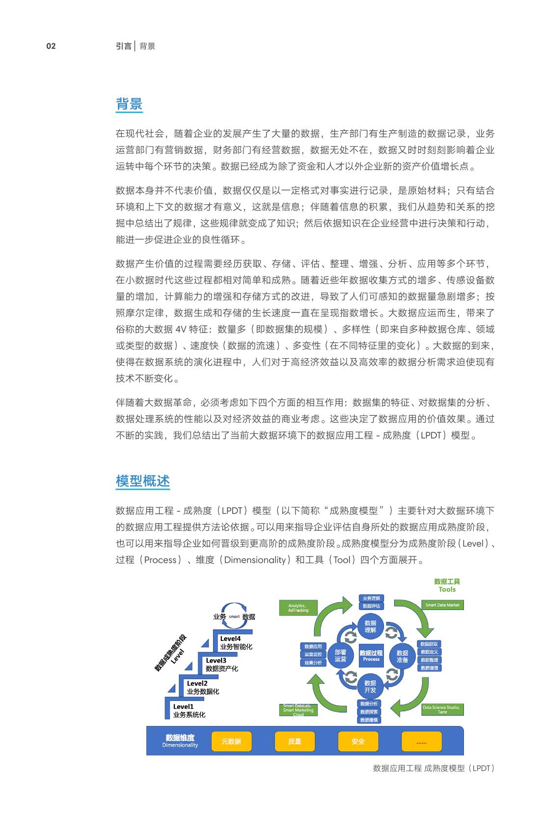 数据应用工程2_1530094883390-7