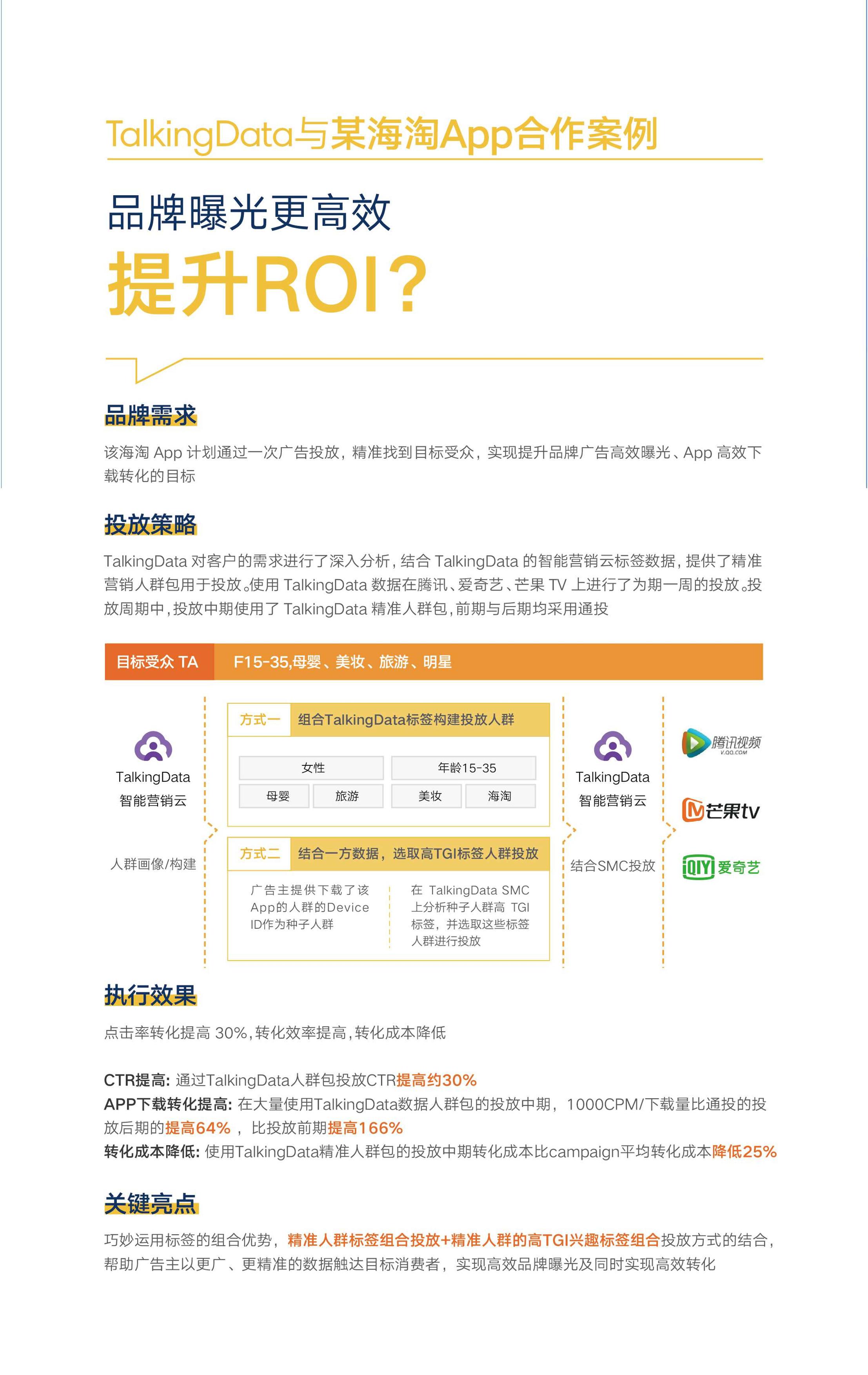 智能营销云_1576656025667-6