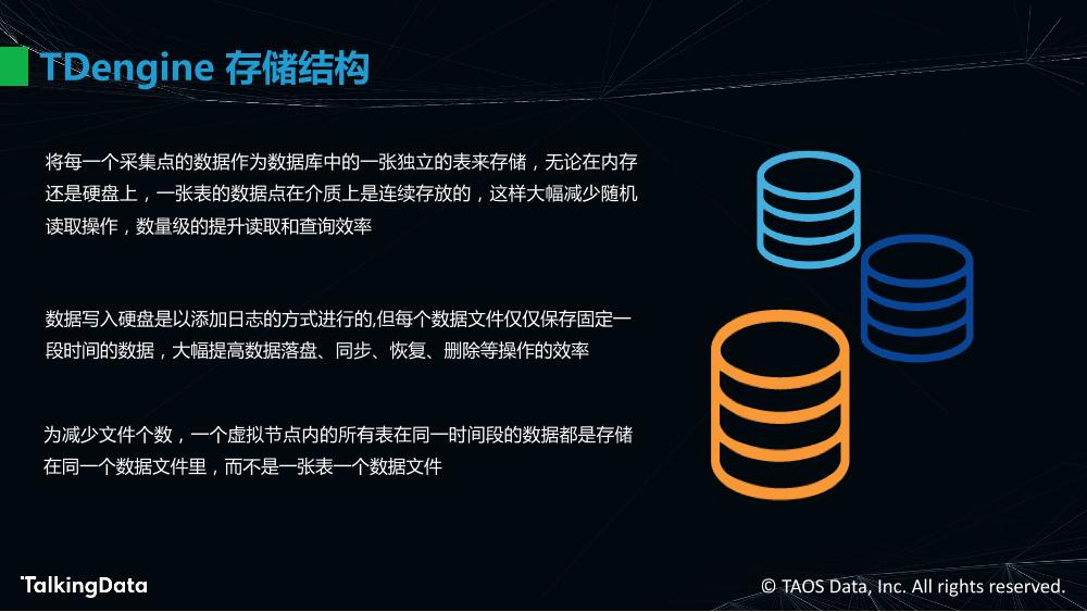 物联网大数据的高效处理_1575614483647-27