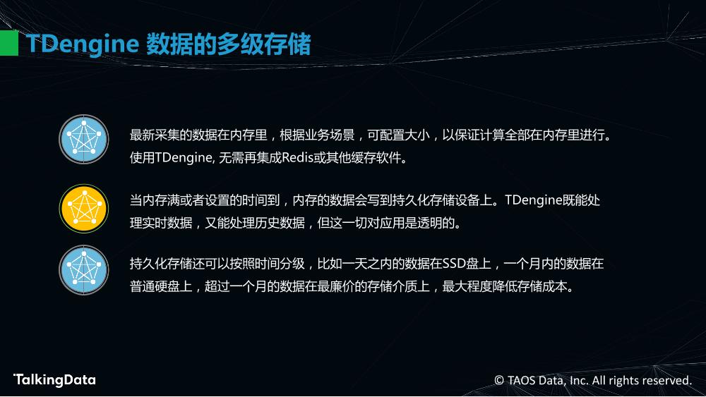 物联网大数据的高效处理_1575614483647-30