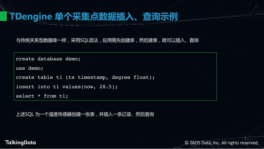 物联网大数据的高效处理_1575614483647-32