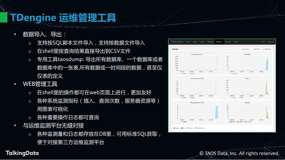 物联网大数据的高效处理_1575614483647-41