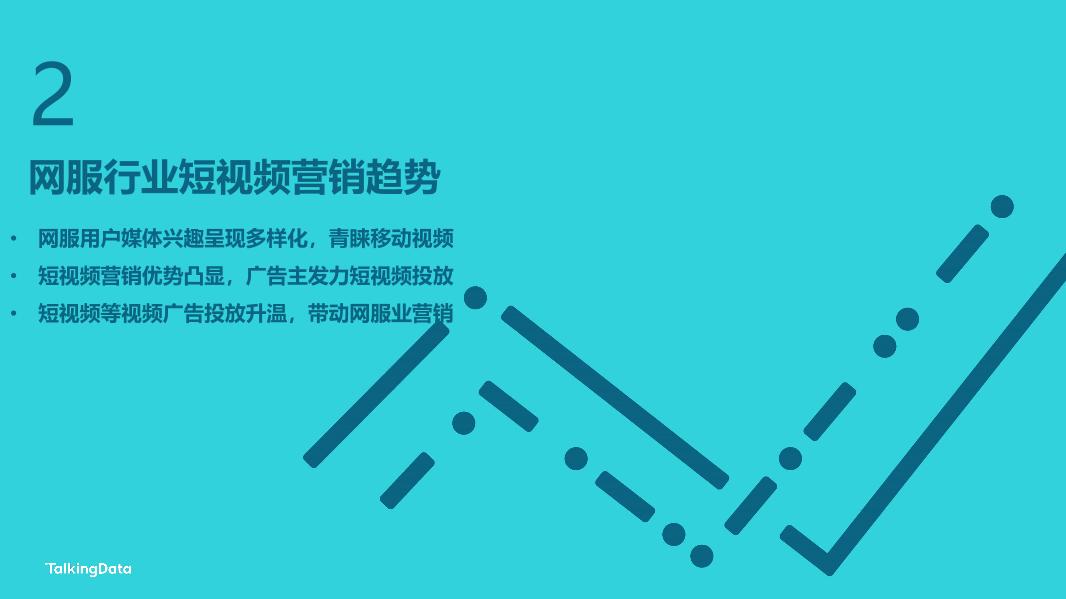网服行业报告-20190916_1568626763870-14