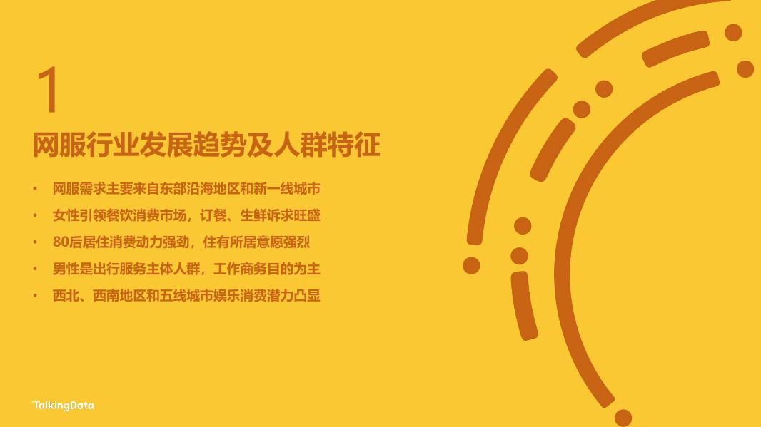 网服行业报告-20190916_1568626763870-3