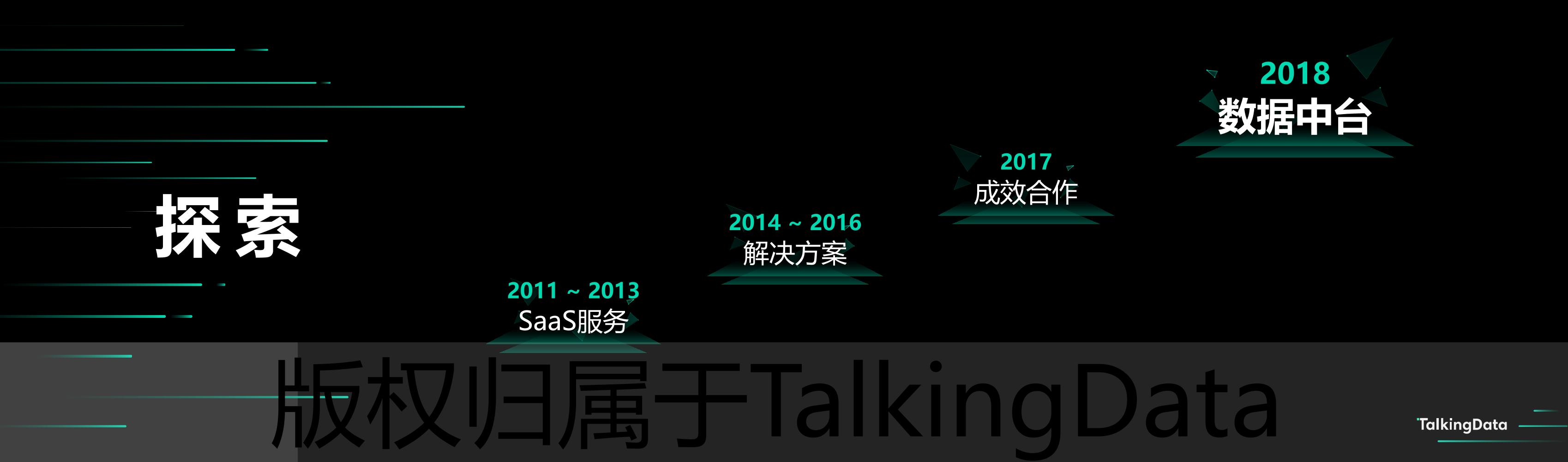 2018T11主会场演讲突破_1536836760016-4
