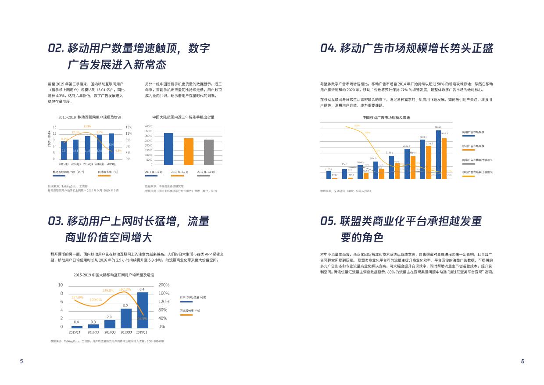 2019流量商业化白皮书_1581996530635-5