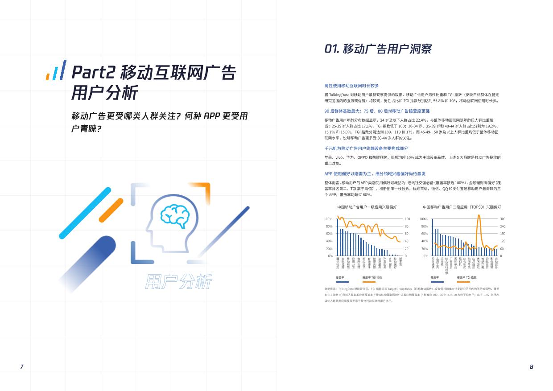 2019流量商业化白皮书_1581996530635-6