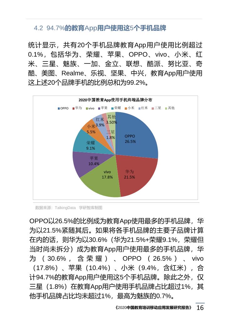 2020中国教育培训移动应用发展研究报告_1615171773783-20