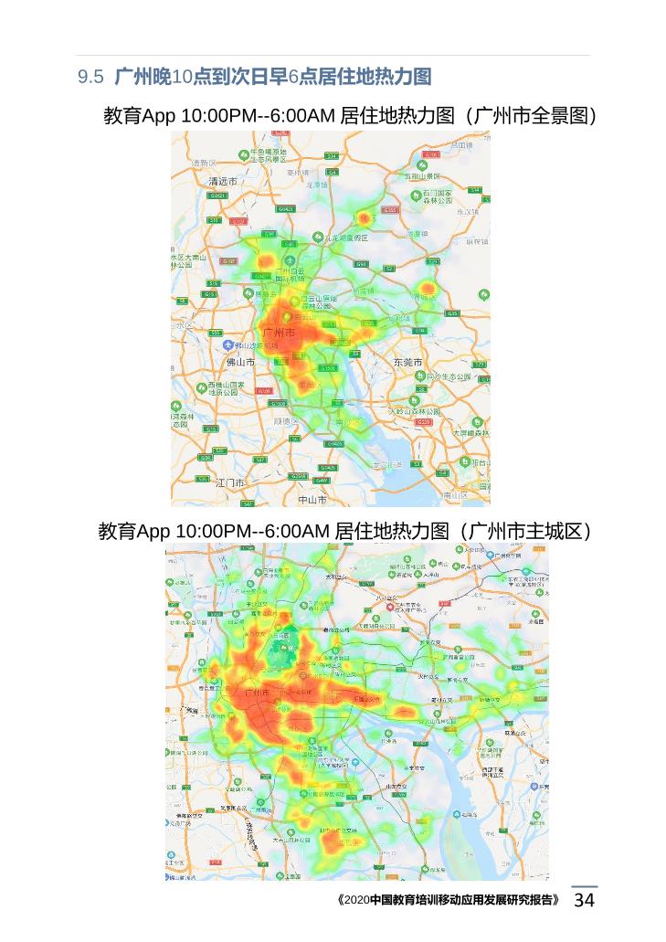 2020中国教育培训移动应用发展研究报告_1615171773783-38