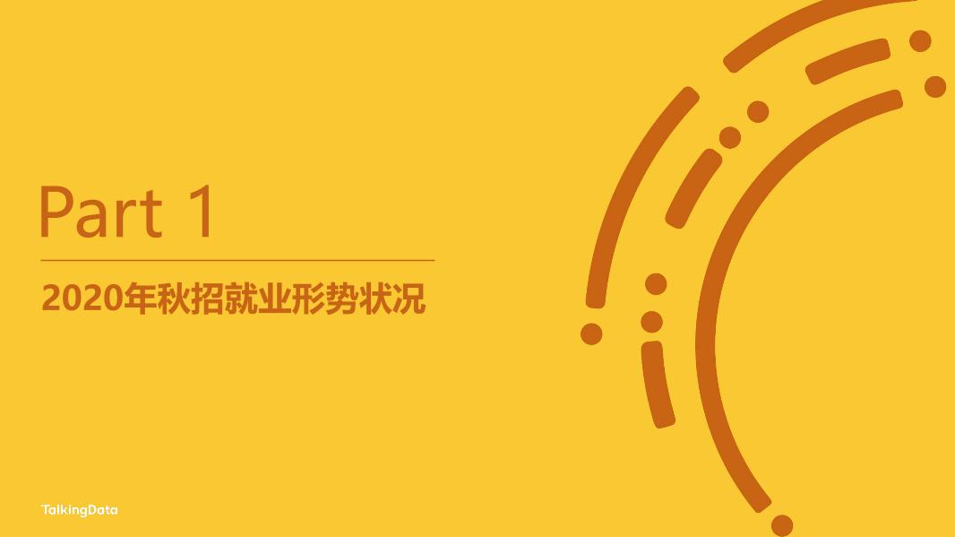 2020大学生秋招报告-0111_1611126953312-3