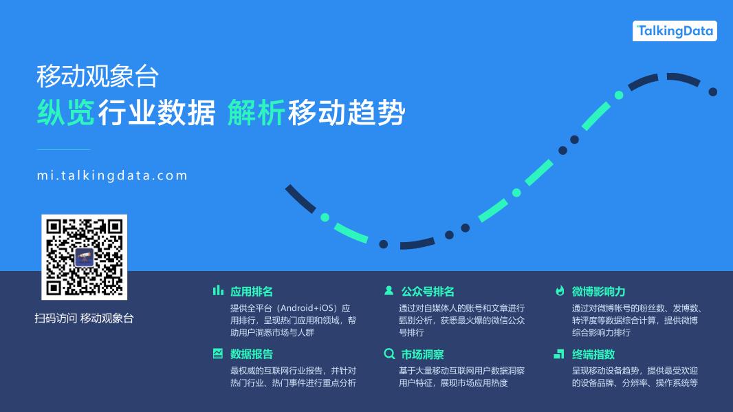 2020大学生秋招报告-0111_1611126953312-31