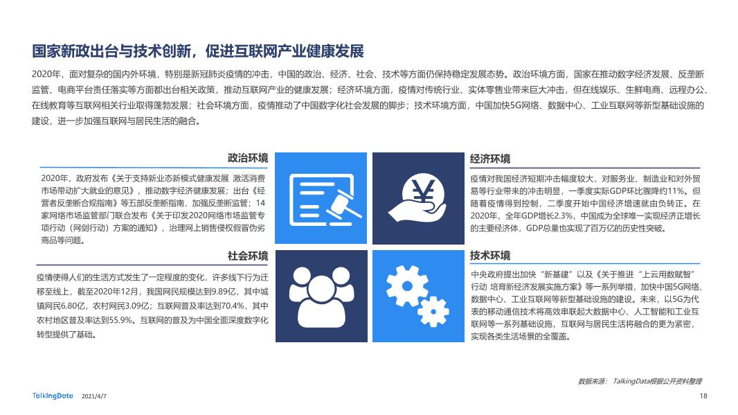 2020年移动互联网报告-0407_1617777568329-18