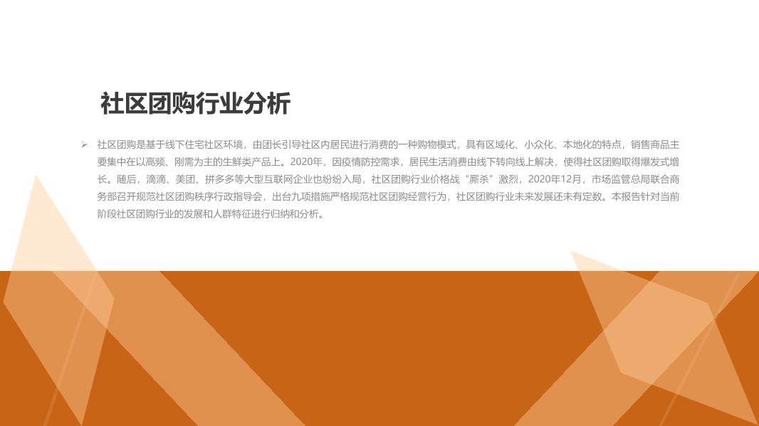 2020年移动互联网报告-0407_1617777568329-60