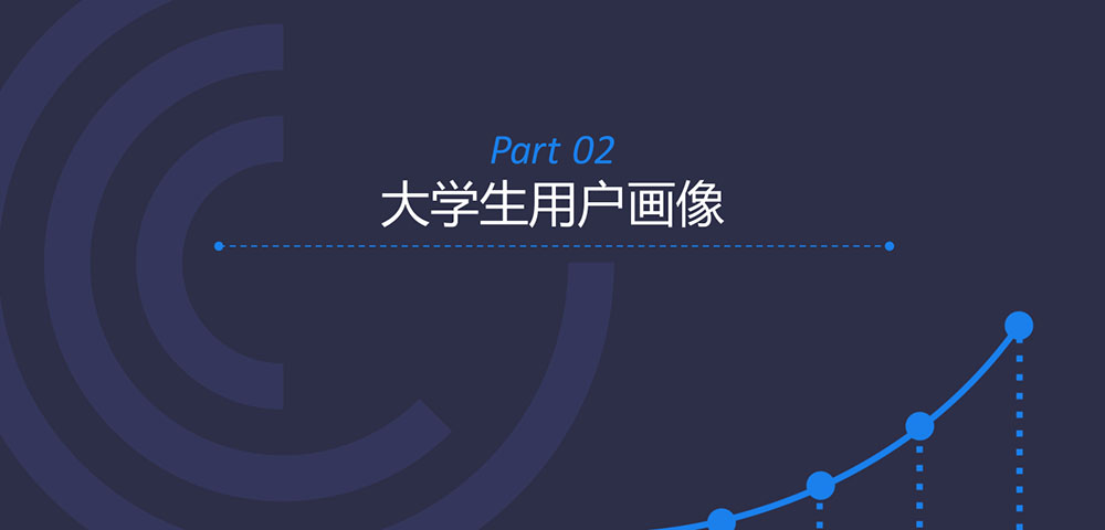 6.jpg