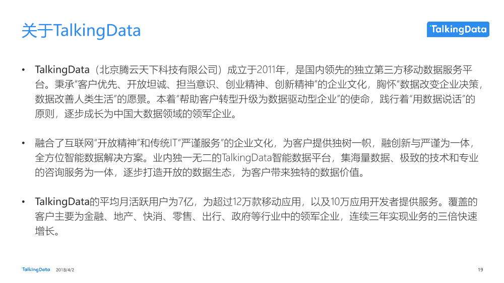 TalkingData-招聘类APP用户人群洞察报告_1522650208885-19