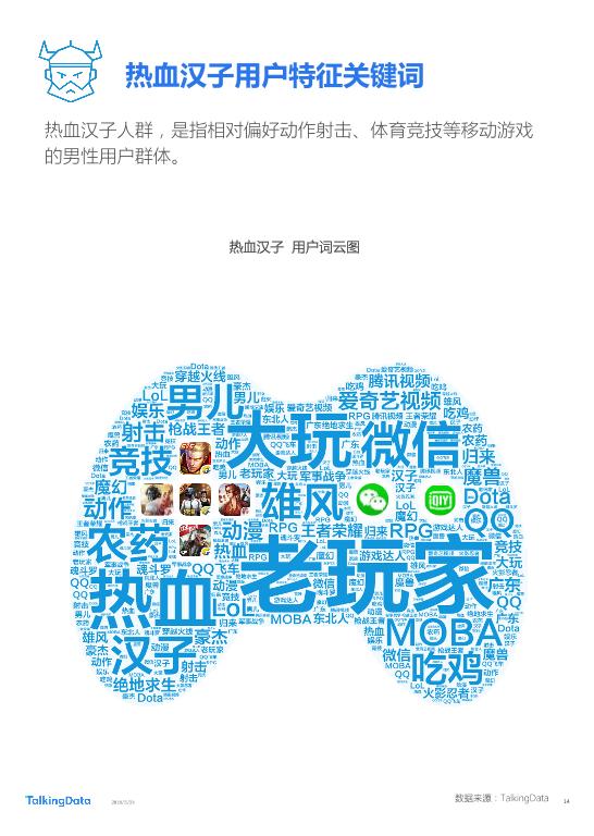 TalkingData-2018年Q1移动游戏行业报告_1527142810114-14