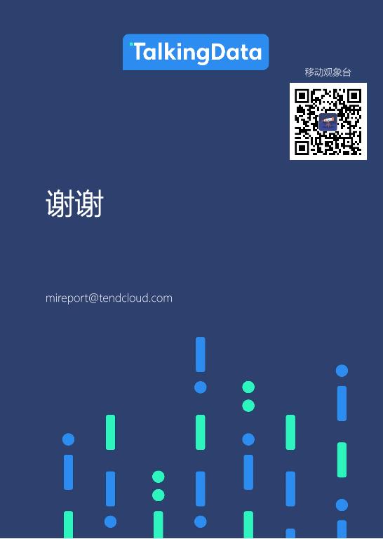 TalkingData-2018年Q1移动游戏行业报告_1527142810114-56