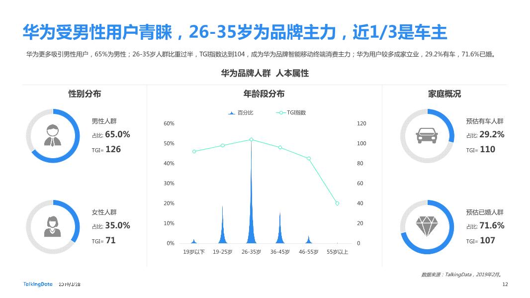 TalkingData-2019智能移动终端行业洞察_1553763480014-12