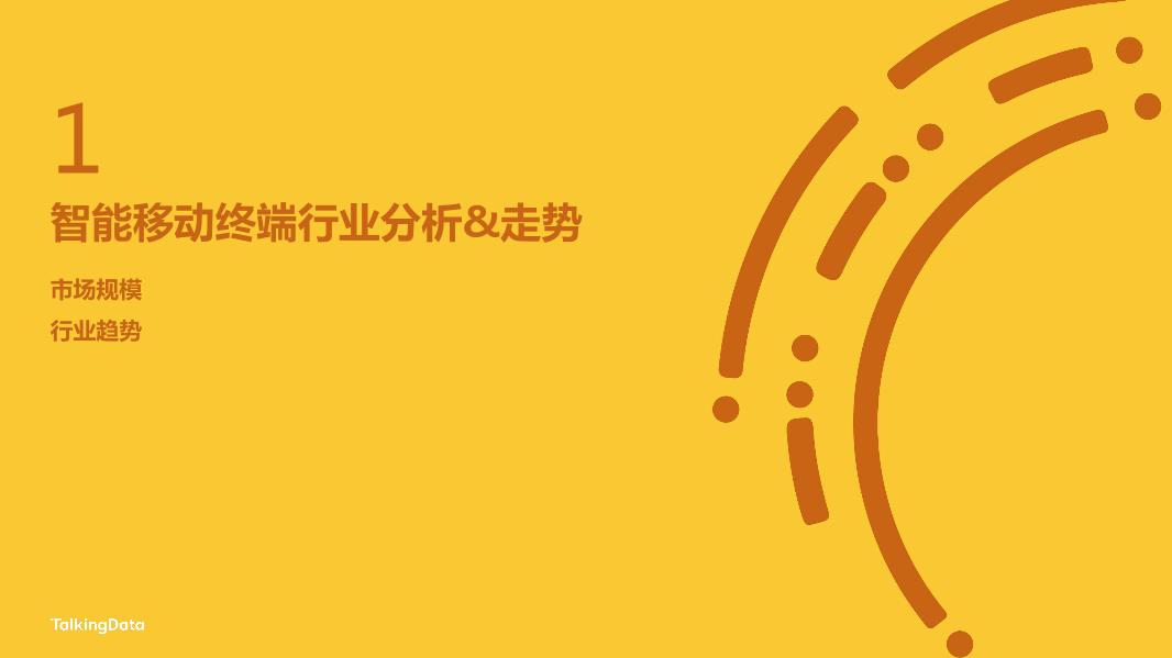 TalkingData-2019智能移动终端行业洞察_1553763480014-3