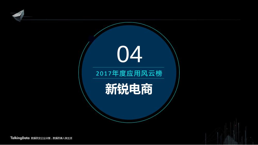/TalkingData2017年度应用风云榜-18