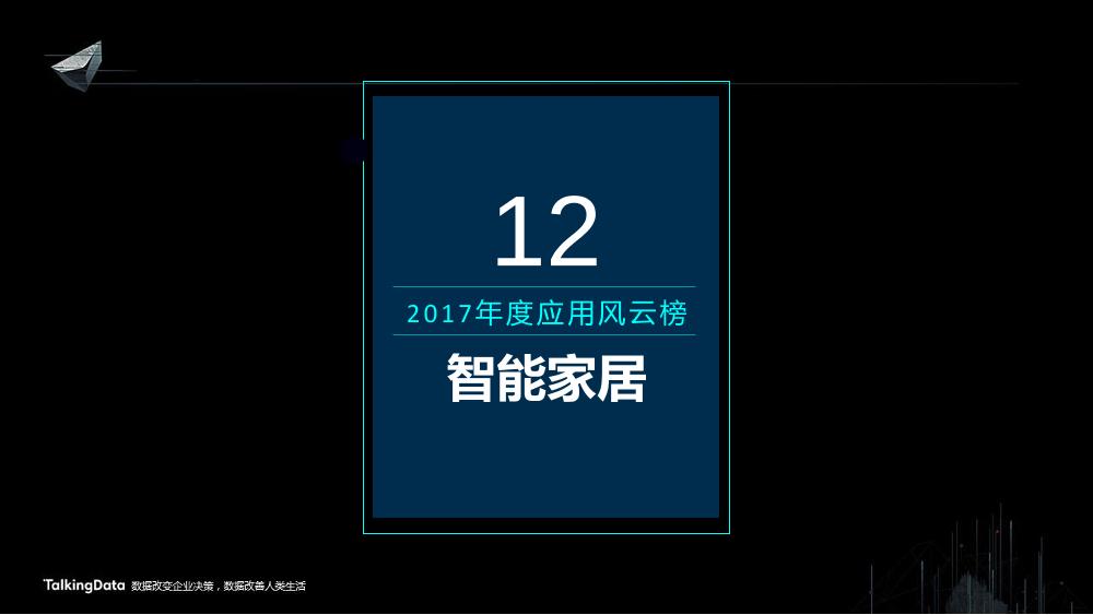 /TalkingData2017年度应用风云榜-62