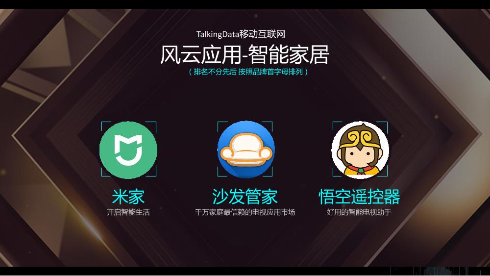 /TalkingData2017年度应用风云榜-67