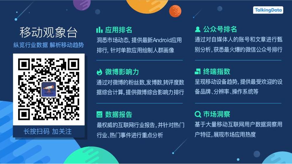 Talkingdata-2018Q1移动智能终端市场报告_1525228140545-26