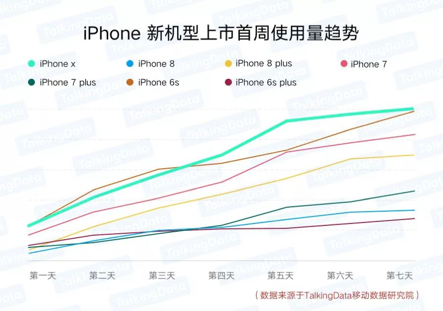 iphonex-1.png
